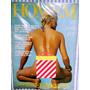 Revista Xuxa 1983 Raríssima