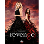 Revenge 4ª Temporada Dublado E Legendado