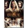 A Biblia / The Bible / Série Completa / Dublado E Legendado