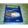 Fasciculos Radiocontrole Bmw M3 Gtr Nº 10 Ao Nº 25