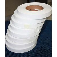 Fita Adesivo Dupla Face Alta Aderência 2cm X 50m Liner Duplo