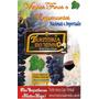Vinhos Finos E Espumantes Importados E Nacionais