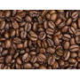 Café Em Grãos Gourmet - Especial Para Espresso 100% Arábica