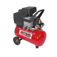Compressor Motomil Mam 8,7