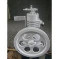 Compressor Refrigeração Bitzer Modelo 3 Maquina De Sorvete