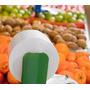 Bobina 500 Sacolas P Para Supermercados E Comercio