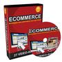 Curso De E-commerce Loja Virtual Envio Grátis