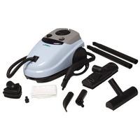Maquina Lavar Lavadora Higienizadora A Vapor Skyvap Max 2