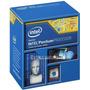 Processador Intel Pentium Dual Core G3220 3ghz 3mb Lga 1150