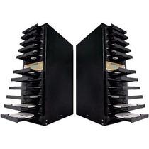 Duplicadora Dvd E Cd - Lsk1000 - 6 Gravadores Pioneer
