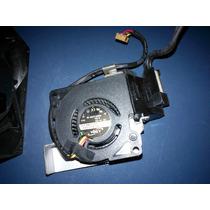 Ventilador Cooler Fan Projetor Benq Mp515 E Outros
