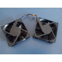Cooler Fan Ventiladores Ventuinha Projetor Benq Mp624 Outros