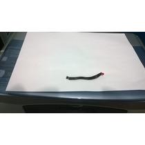 Sensor De Temperatura Projetor Sony Vpl-es1