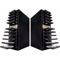 Duplicadora Dvd E Cd - Lsk1000 - 10 Gravadores Sony 5280-s