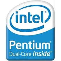Processador Pc Intel Pentium Dual Core E2140 1.6ghz