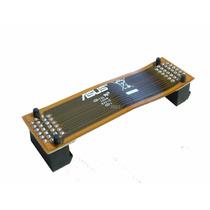 Ponte Bridge Sli Para Placa De Vídeo Nvidia 8cm Asus