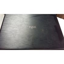 Notebook Usado, Para Tirar Peças