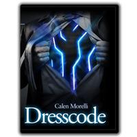 Dresscode Calen Morelli Semi Novo