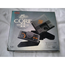 Nec Pc Engine Core Grafx 2 - Video Game - Nec