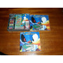Sonic Cd Europeu, Somente A Caixa E Manual