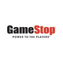 Games / Jogos - Ps4 / Xbox One / Xbox 360 Eua - Game Stop