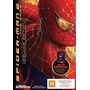 Jogo Pc - Spiderman 2 - The Game - Deluxe Edition - Cd-rom