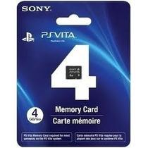 Novo Sony Ps Vita Original Lacrado Pronto Envio!!
