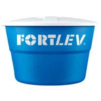 Caixa D´agua 5 Mil Litros Fibra , Fort Lev