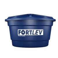 Caixa Dagua Fortlev 5000 Litros - Polietileno