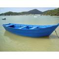 Projeto Para Barcos Com Fundo Em V