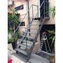 Serralheria - Corrimões Grelhas Grades Portões Escadas