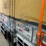 Lona Encerado Premium Algodão 5x5 Ripstop Caqui Truck Toco
