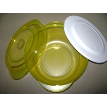 Microplus Redondo 2,250 Ml Tupperware