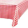 Toalhas Em Oxford 150x150 Para Restaurante E Piquinique