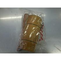 Copo Caipirinha 15x7cm Madeira Edal
