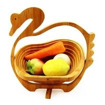 Fruteira, Casamento, Cozinha, Enfeite, Presente
