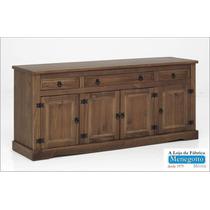 Balcão;armario,aparador,madeira Maciça,guarda-louça;armario;