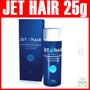 Jet Hair 25g Melhor Que Hair So Real Queratina Em Pó