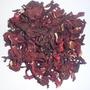 Hibisco Desidratado - Chá - 500g