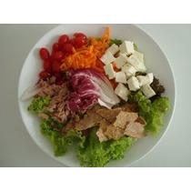 Dieta Simples!!! Perca Até 8kg Em 22 Dias- E-book