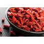 Goji Berry Fruta Desidratada Pacote - 1kg