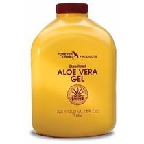 Aloe Vera Gel Forever Living!!!