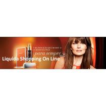 Sérum Renew Genics Reativador Celular Liquidashoppingonline