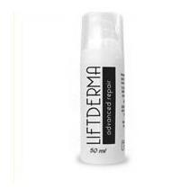 Liftderma-100% Original E Lacrado - Frete Grátis