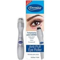 Dermisa Anti-puff (anti-olheiras 15ml)