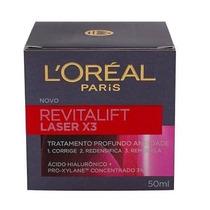 Loreal Revitalift Laser X3