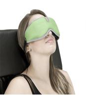 Máscara Massageadora Para Olhos - Frete Grátis