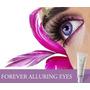 Forever Alluring Eyes Creme Revitalizante Região Dos Olhos