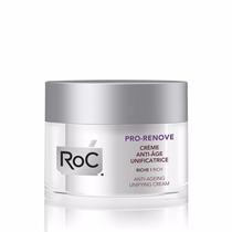 Roc Pro - Renove Creme 1% 50ml