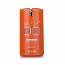 Bb Cream Skin79 Beblesh Balm Orange Origina / Pronta Entrega